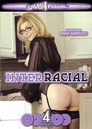 Nina Hartley cover4 Nina Hartley
