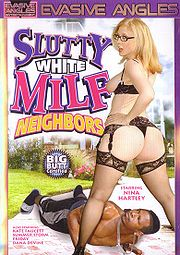 Nina Hartley cover5 Nina Hartley