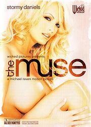 The Muse Stormy Daniels